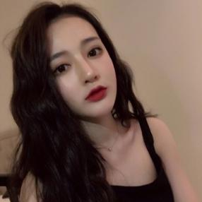 전주출장샵 전주콜걸 전주출장안마 전주출장아가씨 전주애인대행