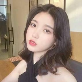 김제출장샵 김제콜걸 김제출장안마 김제출장아가씨 김제대인대행