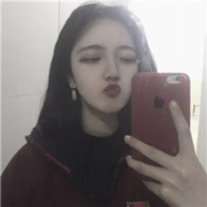 오산출장샵 오산콜걸 오산출장안마 오산24시콜걸 오산일본인출장