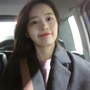 남원콜걸 남원출장샵 남원출장안마 남원출장아가씨 남원애인대행