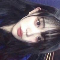 부산출장샵 부산콜걸 부산출장안마 부산일본인콜걸 부산애인대행
