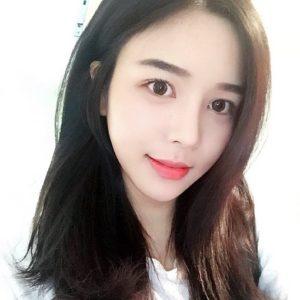 광주출장샵 광주콜걸 광주출장안마 광주오피걸 광주출장아가씨