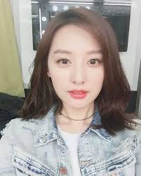 김포출장샵 김포콜걸 김포출장안마 김포출장맛사지 김포24시콜걸