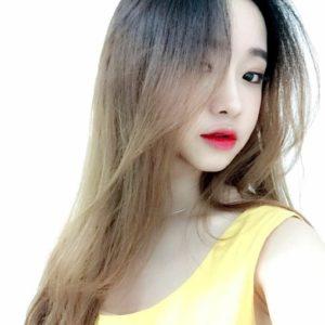 울릉콜걸 울릉출장샵 울릉출장안마 울릉출장서비스 울릉애인대행