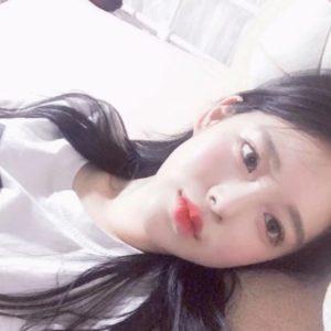 김천출장샵 김천콜걸 김천출장안마 김천출장아가씨 김천오피걸