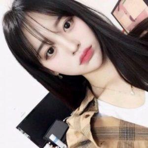 수원출장샵 수원콜걸 수원출장안마 수원출장아가씨 수원애인대행