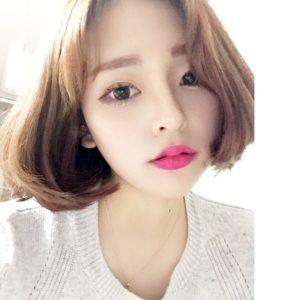 김천콜걸 김천출장샵 김천출장안마 김천오피걸 김천출장아가씨
