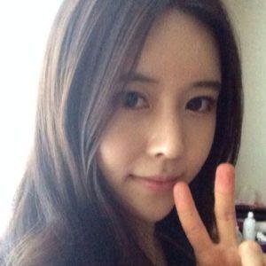 평창출장샵 평창콜걸 평창출장안마 평창24시출장 평창애인대행