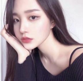 안동출장샵 안동콜걸 안동출장안마 안동일본인콜걸 안동24시출장