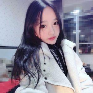 부평출장샵 부평출장안마 부평콜걸 부평일본인출장 부평24시출장맛사지