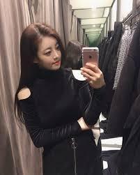 홍성콜걸 홍성출장샵 홍성출장안마 홍성출장아가씨 홍성오피걸