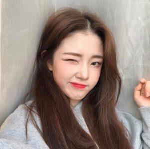 김포출장안마 김포콜걸 김포출장샵 김포애인대행 김포출장맛사지