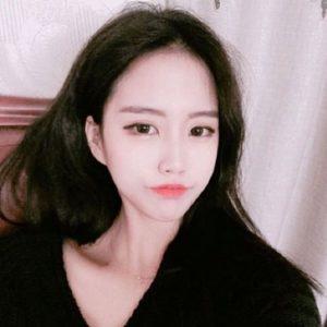김해출장안마-김해콜걸-김해출장샵-김해일본인출장-김해출장아가씨