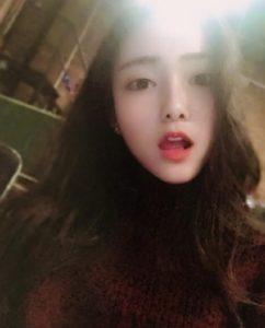 천안출장안마 천안콜걸 천안출장샵 천안출장아가씨 천안애인대행