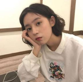 오산출장안마-오산콜걸-오산출장샵-오산일본인출장-오산키스방