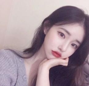 김천출장안마-김천콜걸-김천출장샵-김천애인대행-김천백마