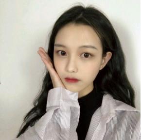 남양주출장안마-남양주콜걸-남양주출장샵-남양주오피걸-남양주애인대행