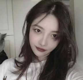 창원출장안마-창원콜걸-창원출장샵-창원출장아가씨-창원24시출장