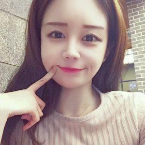 김제출장안마-김제콜걸-김제출장샵-김제아가씨추천-김제오피걸
