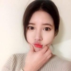 강릉출장안마 강릉콜걸 강릉출장샵 강릉애인대행 강릉오피걸