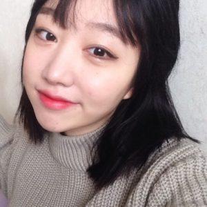 김천오피걸-김천콜걸.김천출장샵.김천애인대행.김천핸플