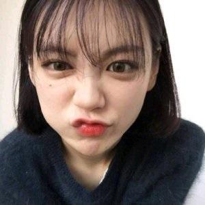 예산출장안마-예산콜걸.출장샵.일본인출장.애인대행