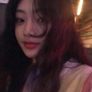 계룡오피걸-계룡콜걸.계룡출장샵.출장아가씨.애인대행