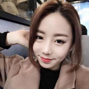 광양오피걸-광양콜걸.광양출장샵.광양출장아가씨.업소후기