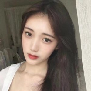 홍성오피걸-홍성콜걸.홍성출장샵.홍성애인대행.키스방