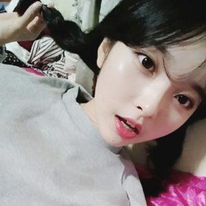 김천일본인콜걸-김천출장샵.김천애인대행.후불업소.오피스걸