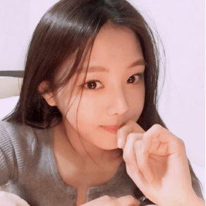 남양주오피걸-남양주콜걸.남양주출장샵.업소추천.애인대행